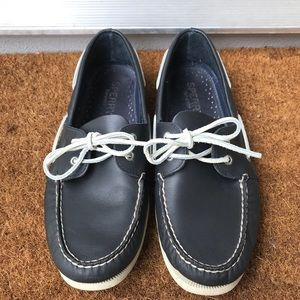 Men's Sperry Top-Sider, Authentic Originals